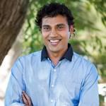Abhinav Dubey - Intellectus Expert