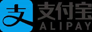 AliPay E-wallet app