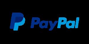 PayPal Ewallet App logo