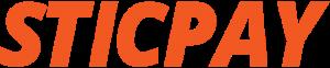 STICPAY E-wallet app